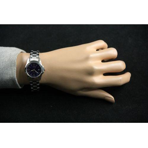 Zegarki damskie, Casio LTP-1259D-2A