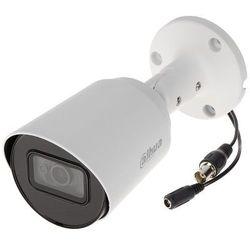 KAMERA AHD, HD-CVI, HD-TVI, PAL DH-HAC-HFW1500TP-A-0 280B - 5 Mpx 2.8 mm DAHUA