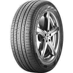 Pirelli Scorpion Verde All Season 265/45 R20 104 V