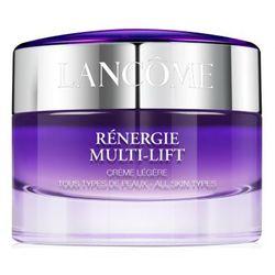 Lancome Renergie Multi-Lift Cream Legere (W) krem do twarzy 50ml