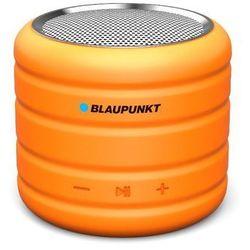 Głośnik Blaupunkt BT01