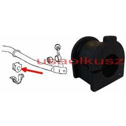 Guma tuleja stabiliza przedniego 34mm Lexus LX570 2007-