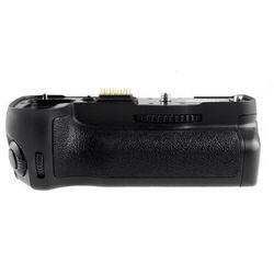 Grip / Battery pack NEWELL zam. BG-K3 do Pentax K3