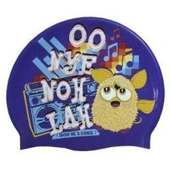 Czepek kąpielowy Furby - Vision One