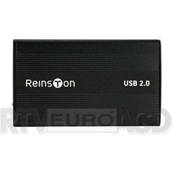 Reinston EOHDD01 (czarny)