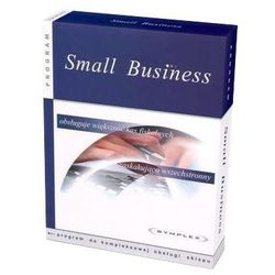 Program Symplex Small Business