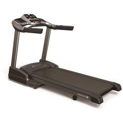 Bieżnia Horizon Fitness Paragon 5S
