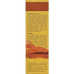 Apibon Krem propolisowy krem - 30 ml