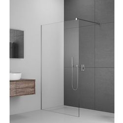 Radaway Modo New II Walk-In ścianka 140 cm 389144-01-01