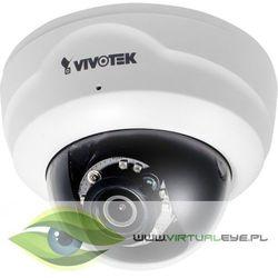Kamera IP VIVOTEK FD8154-F2