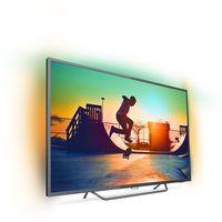 Telewizory LED, TV LED Philips 65PUS6262