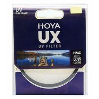 Filtry do obiektywów, FILTR UV HMC 40,5 mm