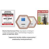 Nianie elektroniczne, Niania elektroniczna CYFROWA BeeConnect Plus, REER