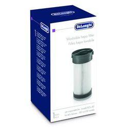 Środek czyszczący system spieniania mleka DE LONGHI Eco MultiClean 250 ml