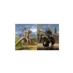 FE Echoes: SoV: Cipher Legends II (3DS ) KLUCZ eShop