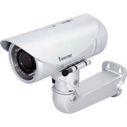 Kamera Vivotek IP8361