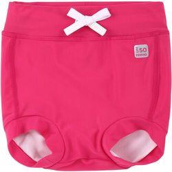 Reima Guadeloupe Spodenki kąpielowe Dzieci, berry pink 74/80 2020 Stroje kąpielowe Przy złożeniu zamówienia do godziny 16 ( od Pon. do Pt., wszystkie metody płatności z wyjątkiem przelewu bankowego), wysyłka odbędzie się tego samego dnia.