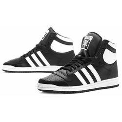 originals top ten hi b34429, Adidas