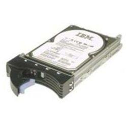 """IBM - Dysk twardy - 1 TB - 2.5"""" - 7200 rpm - Serial Attached SCSI - cache"""