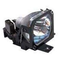 Lampy do projektorów, Epson projector lamp