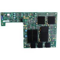 Pozostały sprzęt sieciowy, WS-F6700-DFC3BXL Catalyst 6500 Dist Fwd Card- 3BXL, for WS-X67xx