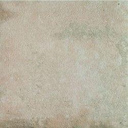 PLYTA TARASOWA PATH BEIGE MAT 59,5X59,5 GAT II