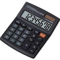 Kalkulatory, Kalkulator biurowy Citizen SDC-805BN