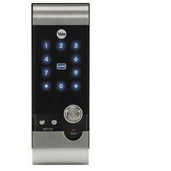Zamek cyfrowy, elektroniczny YDR3110