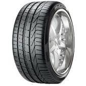 Pirelli P Zero Nero 295/30 R19 100 Y