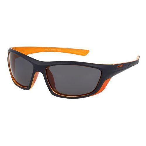 Okulary przeciwsłoneczne, Solano SS 20467 A