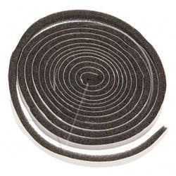 Uszczelka do płyty ceramicznej Samsung DG8100524A