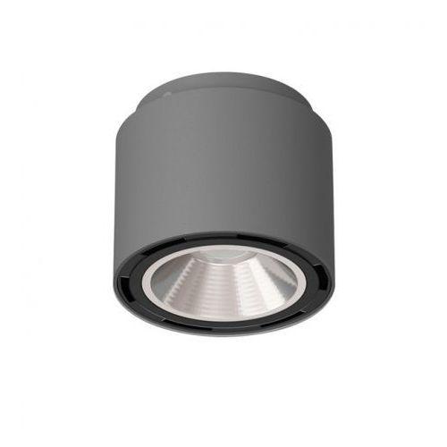Oprawy, TITO LAMPA NATYNKOWA T113A1 CLEONI - KOLOR Z WZORNIKA