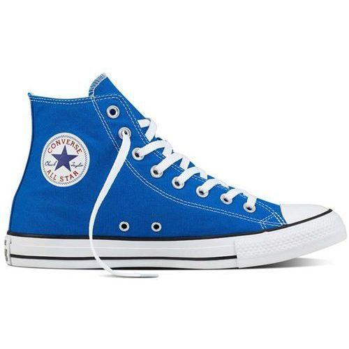 Obuwie sportowe dla kobiet, buty CONVERSE - Chuck Taylor All Star Soar (SOAR)
