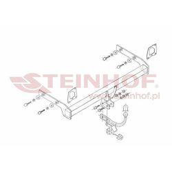 R-093 HAK HOLOWNICZY RENAULT MEGANE II 07/2003 STEINHOF