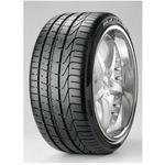 Opony letnie, Pirelli P ZERO ROSSO 275/40 R19 105 Y