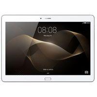 Tablety, Huawei MediaPad M2 10.0 16GB
