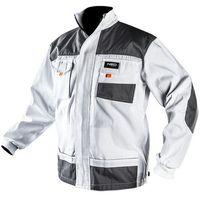Bluzy i koszule ochronne, NEO Tools 81-110-M - produkt w magazynie - szybka wysyłka!