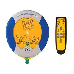 Defibrylator treningowy Samaritan TRAINER 360