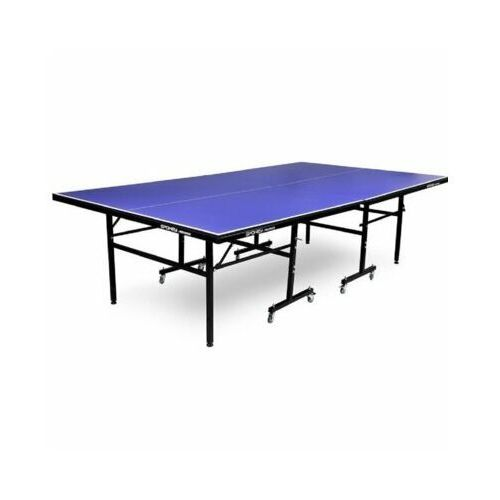 Tenis stołowy, Stół do tenisa stołowego SPOKEY Advance