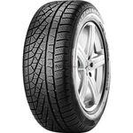 Opony zimowe, Pirelli SottoZero 285/40 R19 103 V