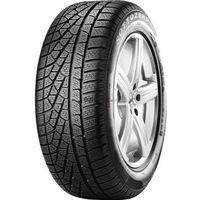 Opony zimowe, Pirelli SottoZero 235/45 R17 94 H