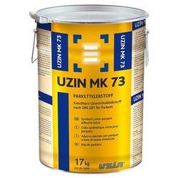 Klej do parkietu Uzin MK 73 17 kg