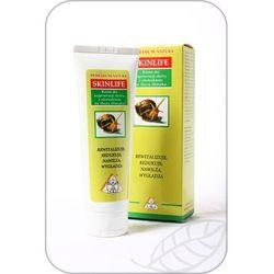 Skinlife Krem z ekstraktem ze ślimaka 75ml