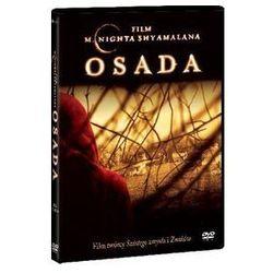 Osada [DVD]