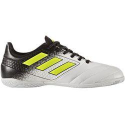 Buty halówki adidas ACE 17.4 IN Junior S77105