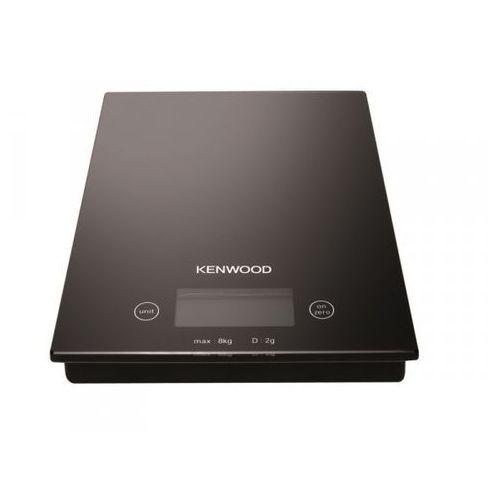 Wagi kuchenne, Kenwood DS 400