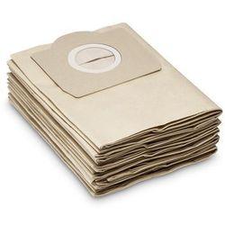 Worki papierowe KARCHER SE 4001