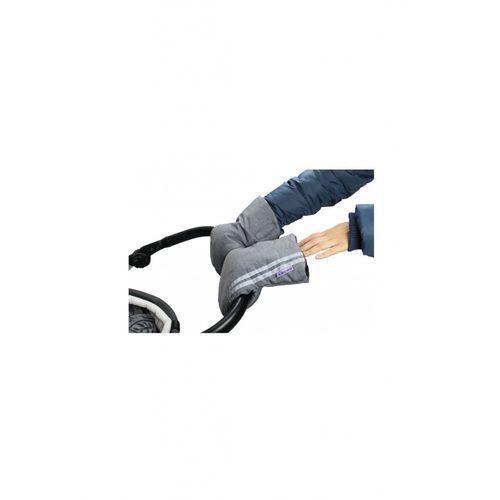 Rękawice i mufki do wózków, Mufka do wózka, rękawice Dooky 5Y36BH Oferta ważna tylko do 2023-02-17