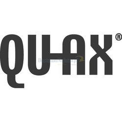 "Monocykl QU-AX Luxus 20"" czarny"