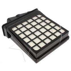 Filtr HEPA do odkurzacza - oryginał: DJ9700959C